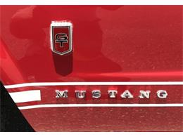 Picture of '66 Mustang GT - MDLF