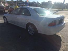 Picture of '04 LS - MDLH