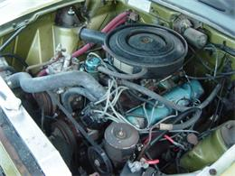 Picture of '71 Javelin - MDLM