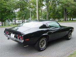 Picture of '71 Camaro SS - MDLV