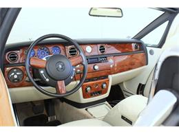 Picture of 2008 Phantom located in Waalwijk Noord Brabant Offered by E & R Classics - MDM8