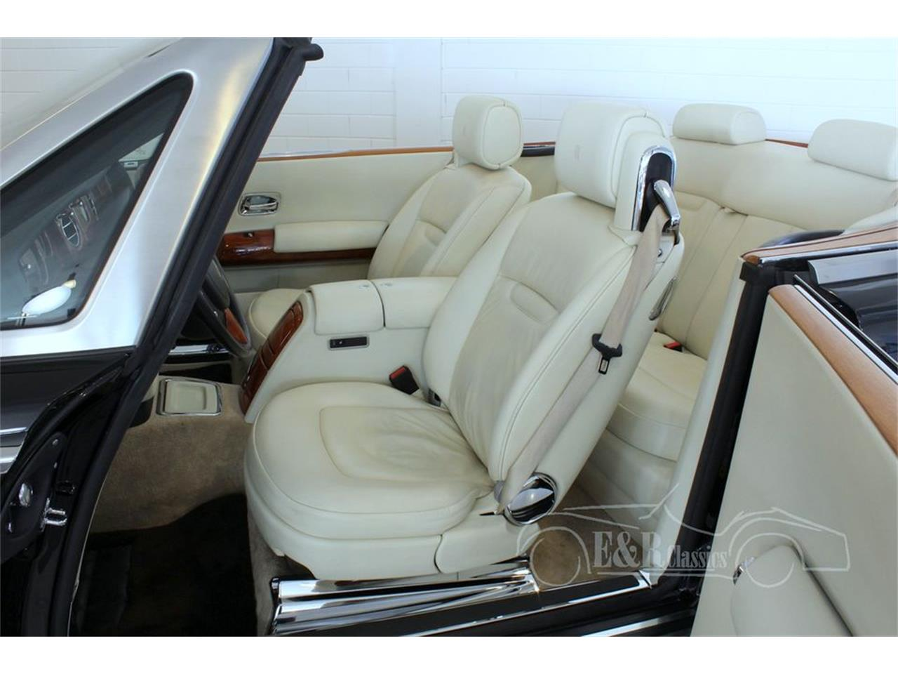 Large Picture of 2008 Phantom - $310,550.00 Offered by E & R Classics - MDM8