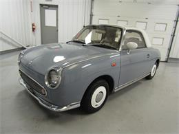 Picture of '91 Figaro - MASB