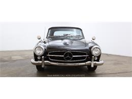 Picture of '56 190SL - MDN9