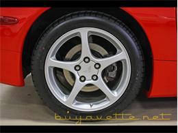 Picture of '03 Corvette - MDND