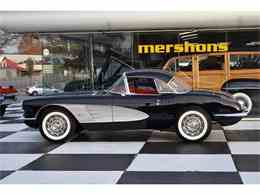 Picture of '60 Corvette - MDOE