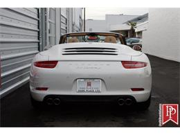 Picture of '12 911 - MASH