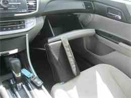 Picture of '14 Accord - $14,990.00 Offered by Goetzman Motorcar LLC - MDOS