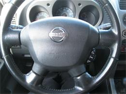 Picture of '02 Frontier - MDOT