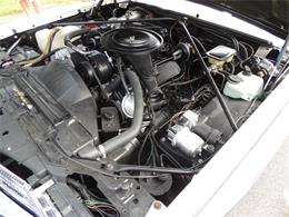 Picture of '85 Eldorado Biarritz - $19,500.00 Offered by a Private Seller - MDP6