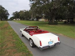 Picture of 1985 Cadillac Eldorado Biarritz - $19,500.00 Offered by a Private Seller - MDP6