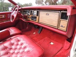 Picture of 1985 Cadillac Eldorado Biarritz located in Land O Lakes Florida - MDP6