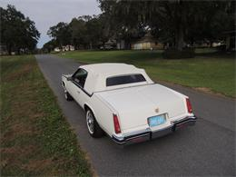 Picture of '85 Eldorado Biarritz Offered by a Private Seller - MDP6
