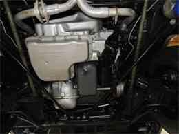 Picture of '85 Eldorado Biarritz - MDP6