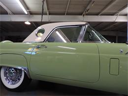 Picture of Classic 1956 Ford Thunderbird located in Texas - $89,500.00 - MDP7