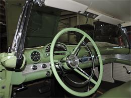 Picture of Classic 1956 Ford Thunderbird located in Texas - $89,500.00 Offered by Amos Minter's Thunderbirds - MDP7