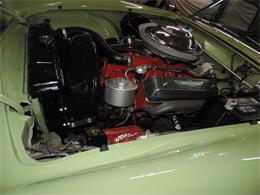 Picture of 1956 Ford Thunderbird located in Dallas Texas - $89,500.00 Offered by Amos Minter's Thunderbirds - MDP7