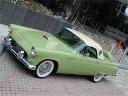 Picture of '56 Thunderbird - MDP7