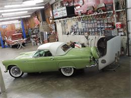 Picture of '56 Ford Thunderbird - MDP7