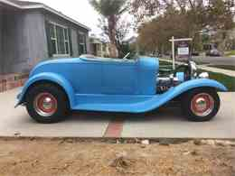 Picture of '29 Model A - MDP8