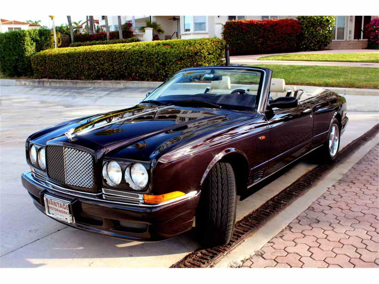 bentley fl sale dealership to miami for welcome