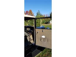 Picture of 1931 Ford Model A - $13,500.00 - MDPA