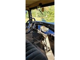 Picture of Classic '31 Ford Model A located in Connecticut Offered by Classic Motor Cars of Ellington - MDPA