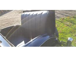 Picture of Classic '31 Ford Model A - $13,500.00 - MDPA