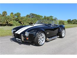Picture of 1965 Cobra located in Riviera Beach Florida - $39,995.00 Offered by a Private Seller - MDPC