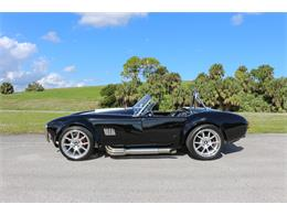 Picture of 1965 Factory Five Cobra - $39,995.00 Offered by a Private Seller - MDPC