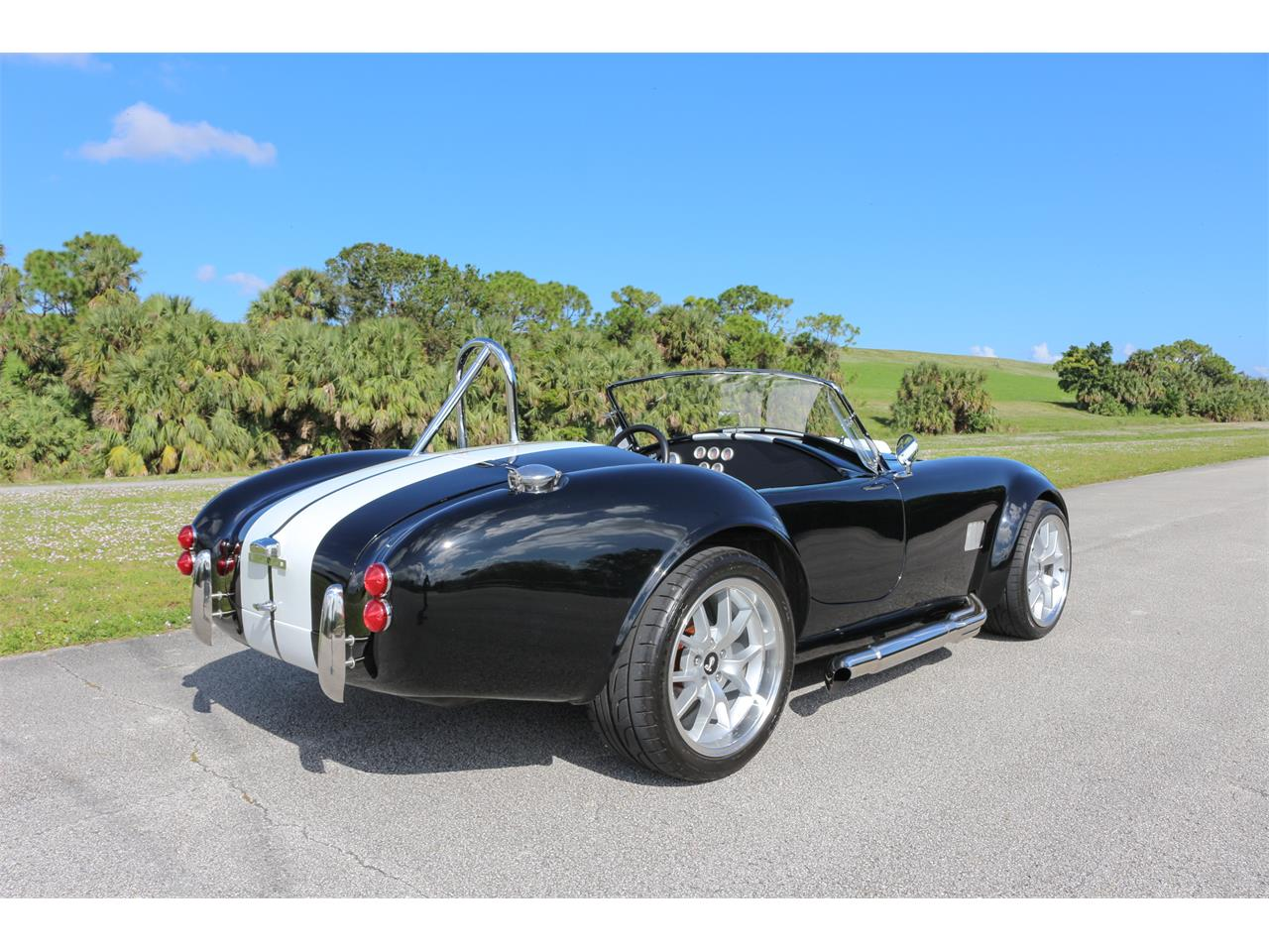 Large Picture of Classic 1965 Cobra Offered by a Private Seller - MDPC