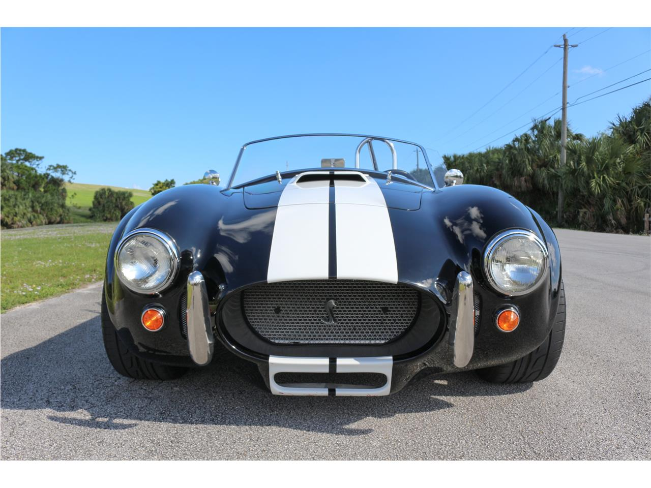 Large Picture of '65 Cobra located in Florida Offered by a Private Seller - MDPC