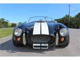 Picture of '65 Cobra - MDPC