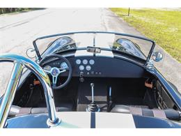 Picture of Classic 1965 Cobra Offered by a Private Seller - MDPC