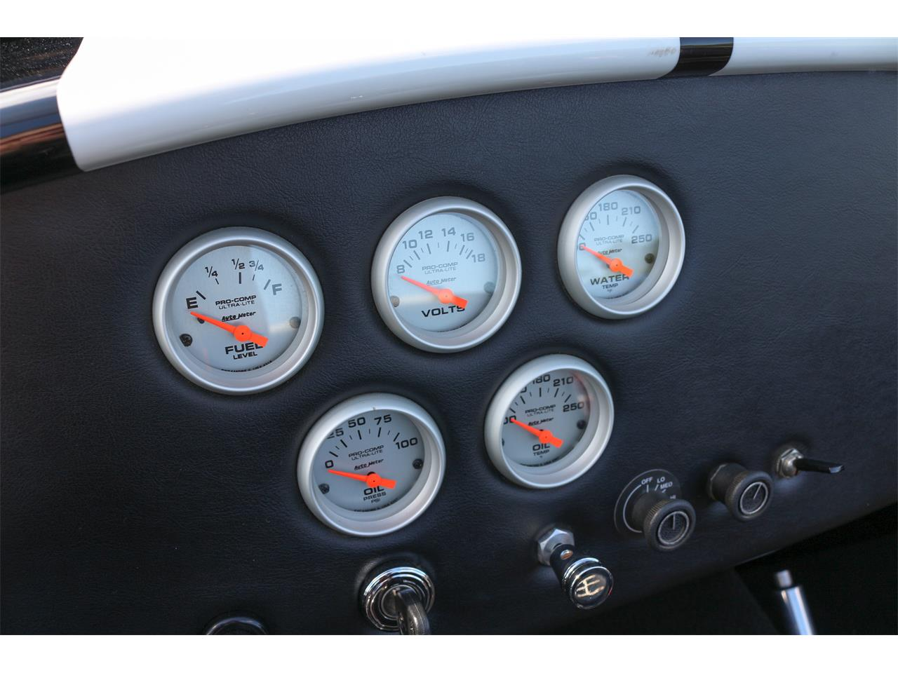 Large Picture of Classic 1965 Cobra located in Florida - $39,995.00 Offered by a Private Seller - MDPC
