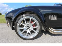 Picture of Classic '65 Factory Five Cobra Offered by a Private Seller - MDPC