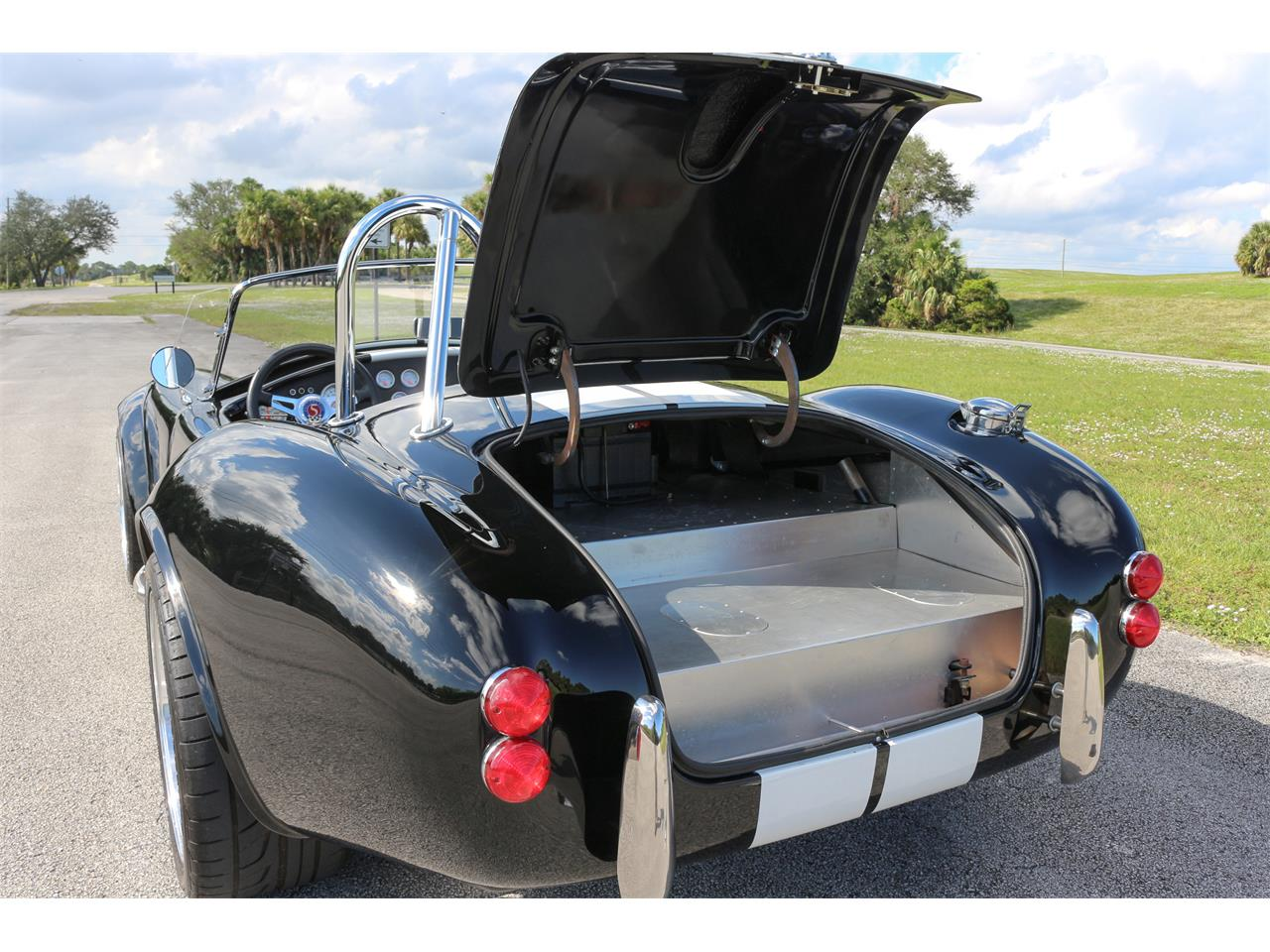 Large Picture of 1965 Cobra located in Florida - $39,995.00 - MDPC