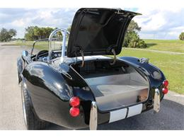 Picture of '65 Factory Five Cobra Offered by a Private Seller - MDPC