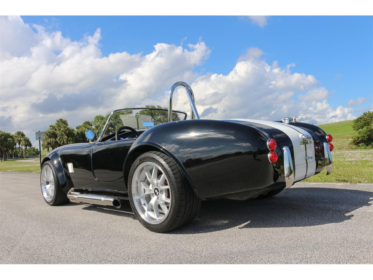Large Picture of '65 Factory Five Cobra - $39,995.00 - MDPC
