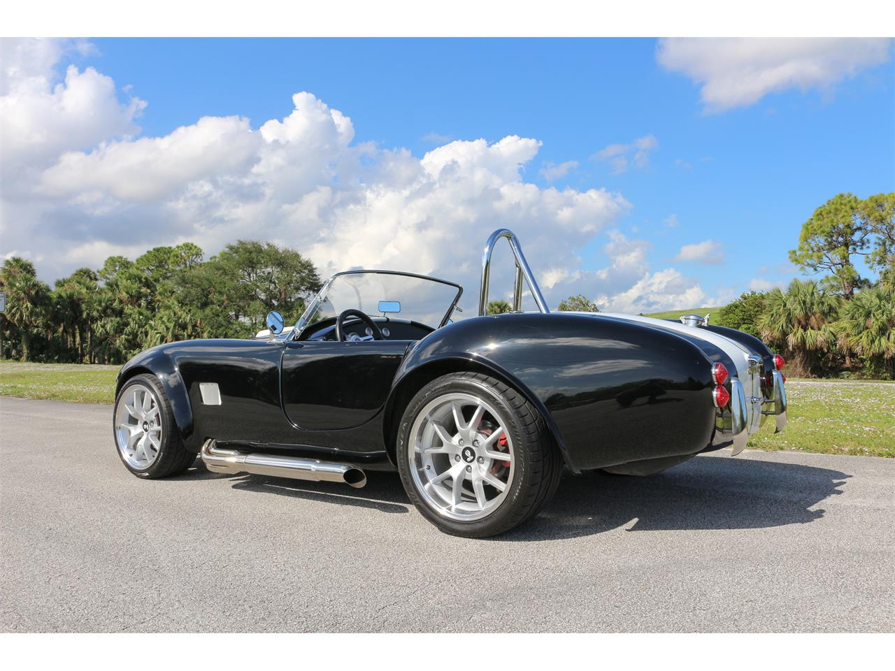 Large Picture of Classic '65 Factory Five Cobra - $39,995.00 Offered by a Private Seller - MDPC