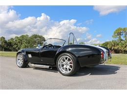 Picture of Classic 1965 Factory Five Cobra Offered by a Private Seller - MDPC