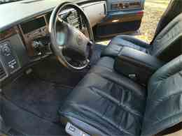 Picture of '95 Fleetwood Brougham - MDQ0