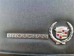 Picture of 1995 Fleetwood Brougham - $18,500.00 - MDQ0