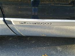 Picture of '95 Cadillac Fleetwood Brougham located in Ohio - MDQ0