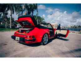 Picture of 1987 930 Turbo - $130,000.00 Offered by a Private Seller - MDQ3