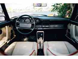 Picture of 1987 930 Turbo located in Fort Lauderdale  Florida - MDQ3
