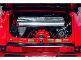 Picture of '87 Porsche 930 Turbo located in Florida - $130,000.00 - MDQ3