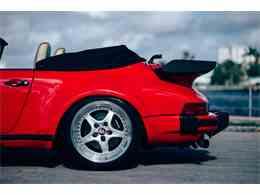 Picture of 1987 Porsche 930 Turbo located in Florida - MDQ3