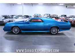 Picture of '78 Magnum located in Grand Rapids Michigan Offered by Garage Kept Motors - MDQ7