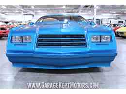 Picture of '78 Magnum located in Grand Rapids Michigan - $119,900.00 Offered by Garage Kept Motors - MDQ7